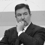 Alfonso Ruiz Miguel