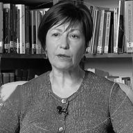 Ana Rubio Castro