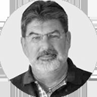 Carlos M. Cárcova