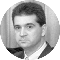 Daniel Mendonca