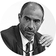 Diego Duquelsky