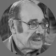 Enrique P. Haba