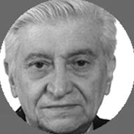 Ernesto Garzón Valdés