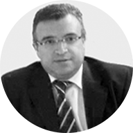 Jordi Ferrer Beltrán
