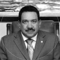 José Cruceta