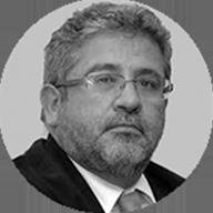 José Juan Moreso