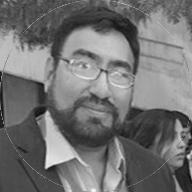 Juan Calvillo Hernández