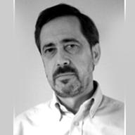 Juan Carlos Bayón