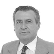 Víctor Julio Carvajal