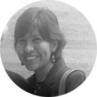 María Candelaria Quispe