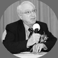 Michel Troper