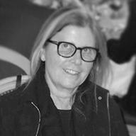 Nicoletta Bersier