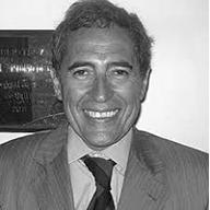 Renato Rabbi-Baldi