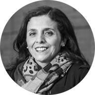 Rocío Villanueva