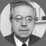 Rodolfo L. Vigo