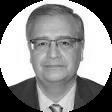 José María Sauca
