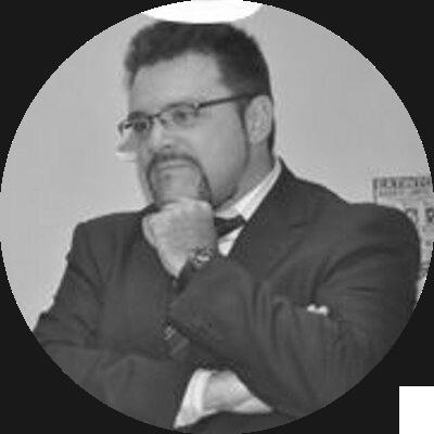 Pablo R. Bonorino